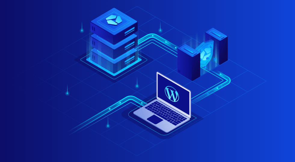 The best free hosting to start learning WordPress